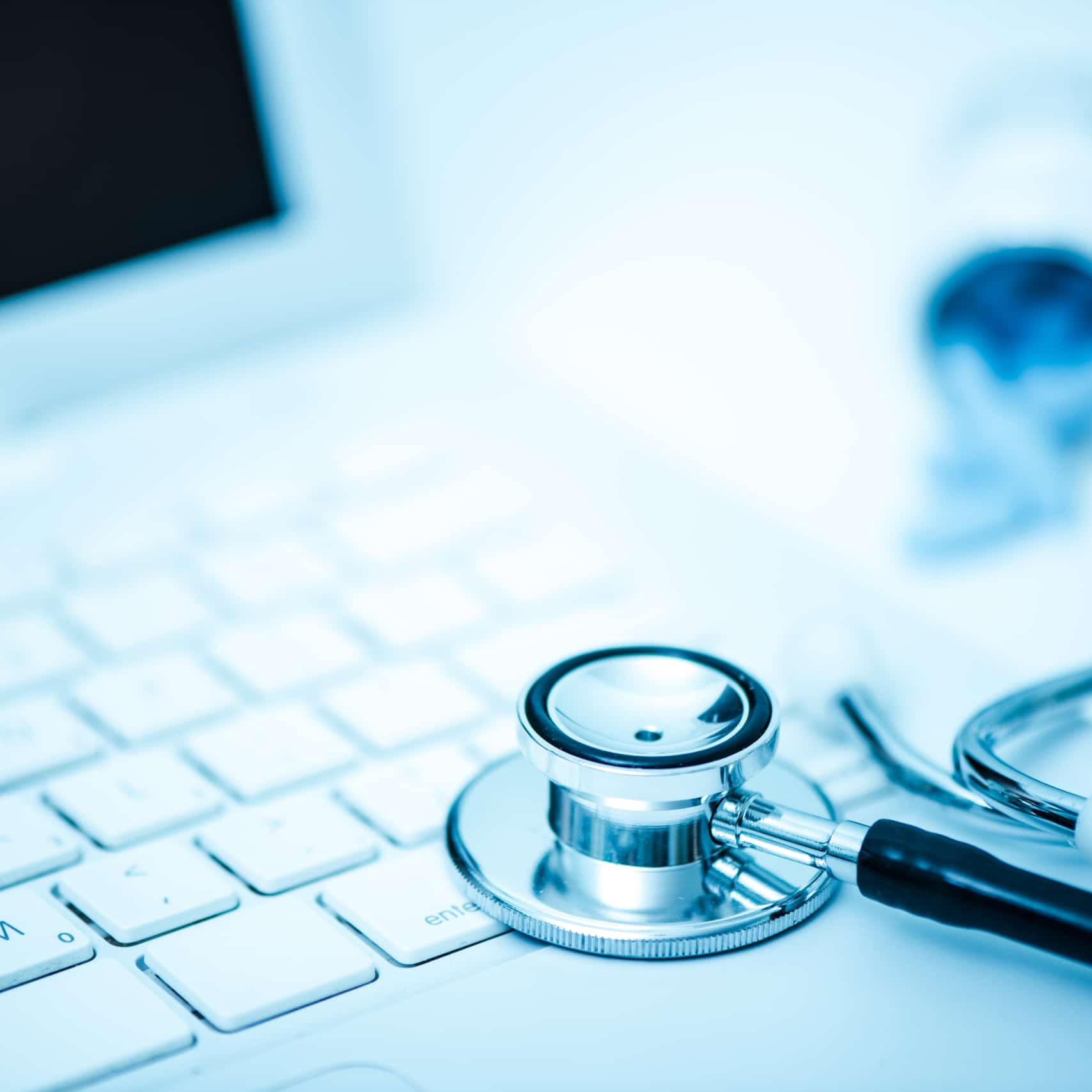 accurate-home-health-diagnosis-coding-for-pdgm