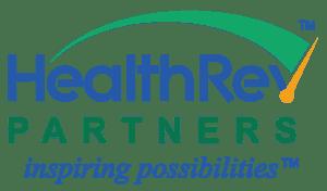 healthrev-partners-logo
