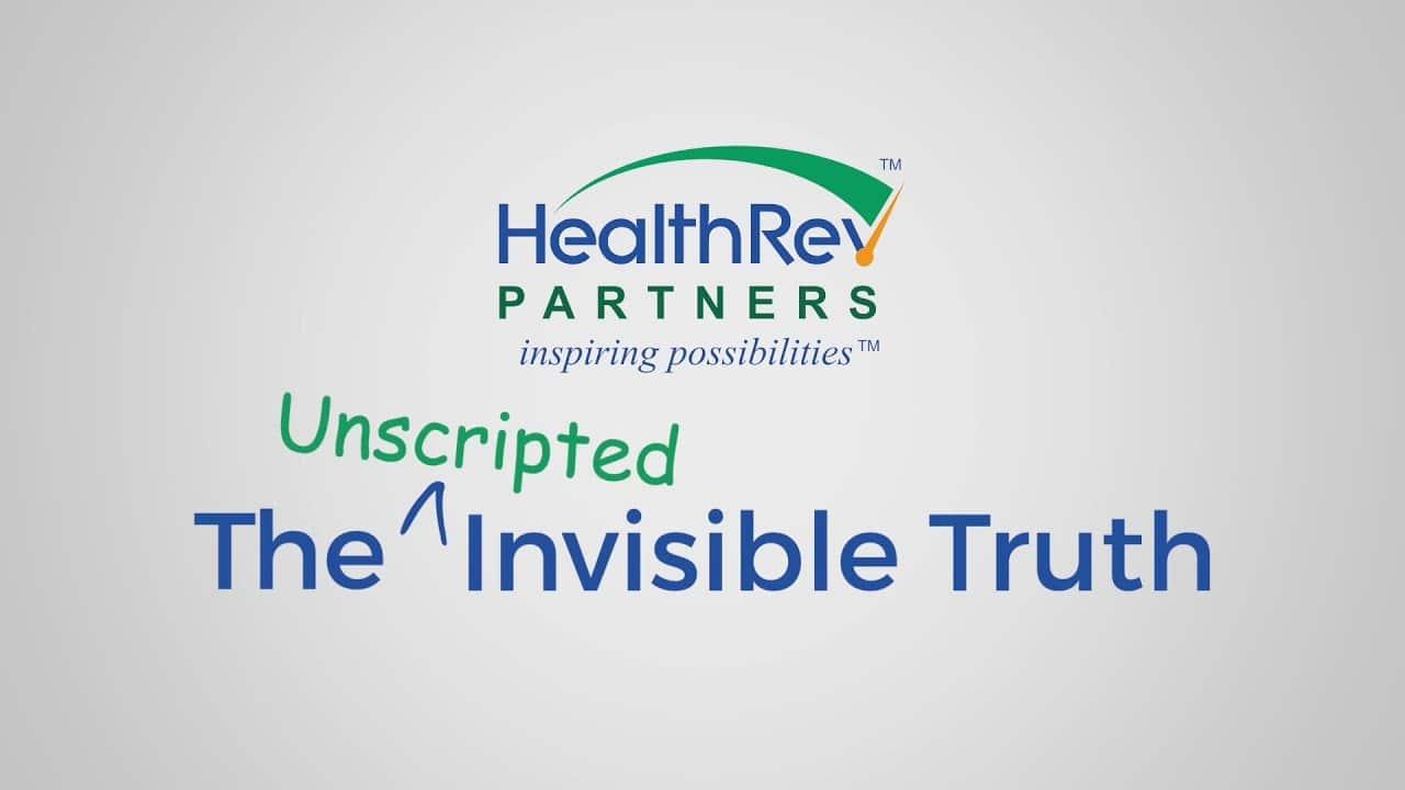HealthRev Partners Blog on Addressing Home Care Revenue Delays