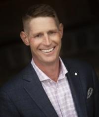 leadership team: michael greenlee