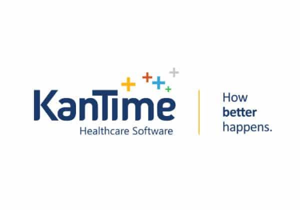 partnerships: kantime
