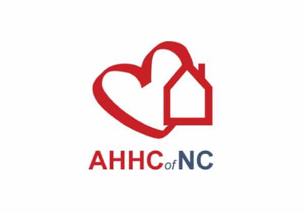 partnerships: association for home & hospice care of north carolina