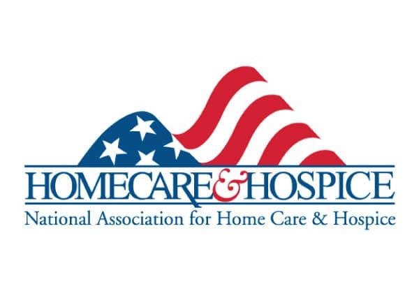 partnerships: national association for home care & hospice