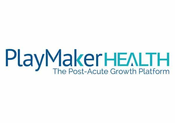 partnerships: playmaker