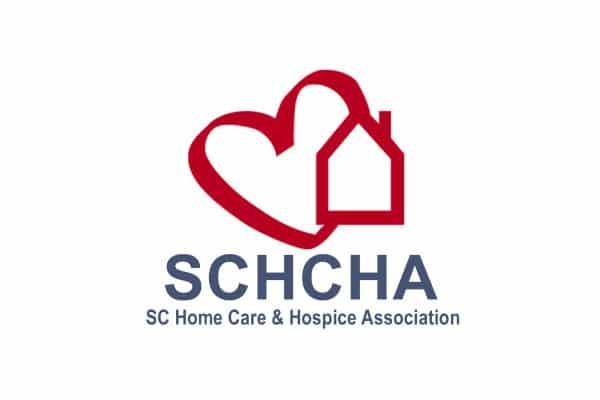 partnerships: south carolina home care & hospice association