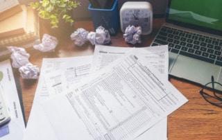 HealthRev Partners Blog on Hospice Payment Reform