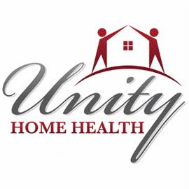 unity-home-health-testimonial