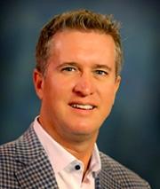 Bobby Robertson, HealthRev Partners Board of Directors