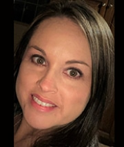 Jessica Cook, HealthRev Partners Director of Coding & OASIS