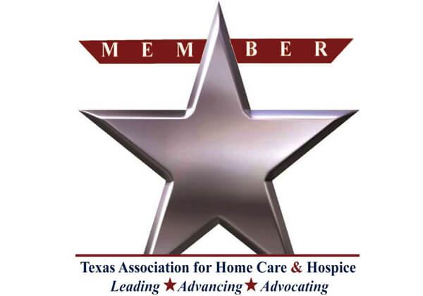 partnerships: texas association for home care & hospice