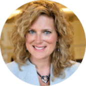 Angela Sipe, LifeCare Collective COO