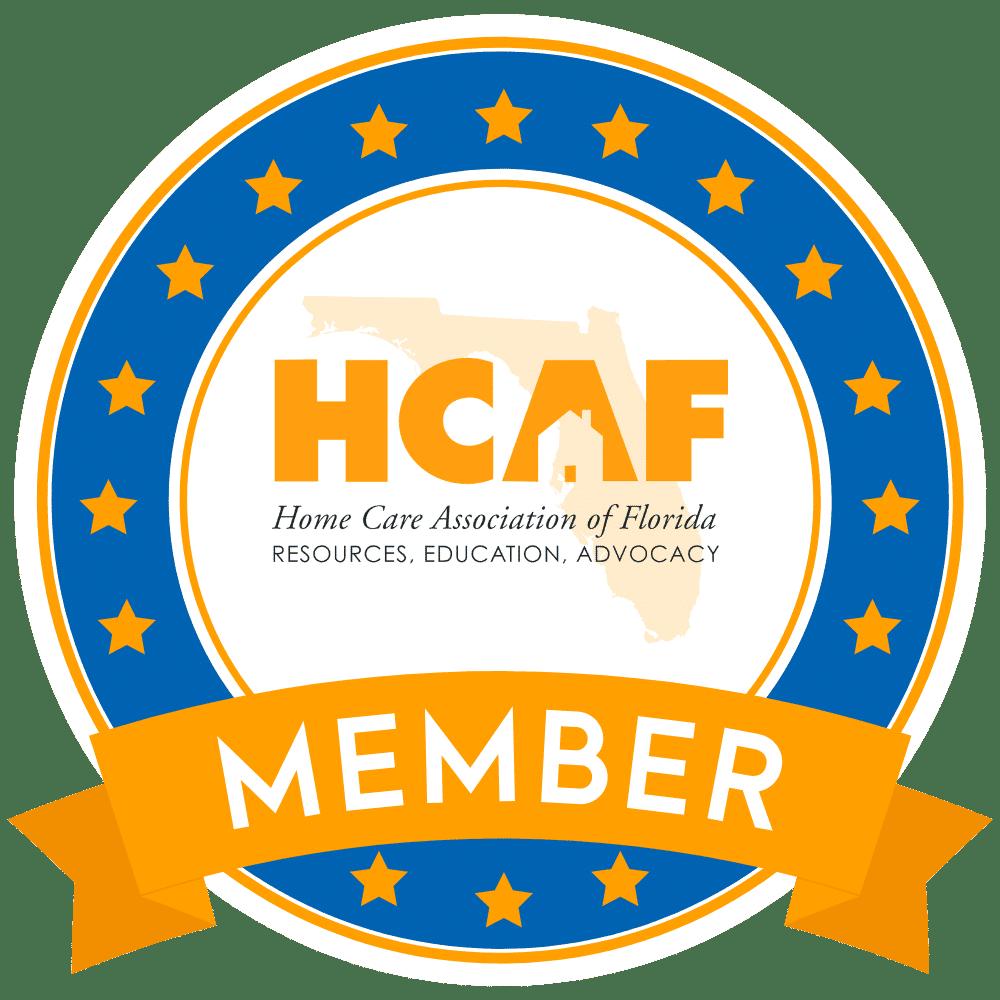 HealthRev Partners, A Home Care Association of Florida Member